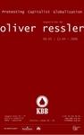 posterRESSLER[1].JPG